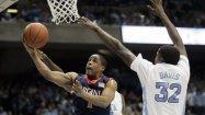 Teel Time: ACC poll shouldn't cause Hokies to celebrate or Cavaliers to despair