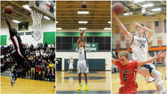 Howard County boys basketball season recap [Video]