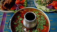 The Find: Tom Yum Koong