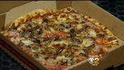 Only On CBS2: Family Claims Pizza Shop Served Them Pot On Their Pie
