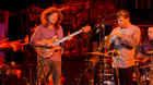 Pat Metheny's Unity Group: Many, many, many notes