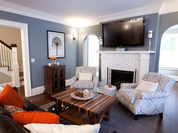 Property Brothers' best renovations