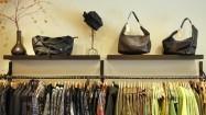 Photos: Oak Park shopping