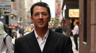 Prosecutors want at least 10 years in prison for infomercial king Kevin Trudeau