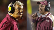 Florida State, Virginia Tech will be familiar foes in ACC title game