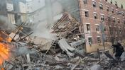 Two dead, several missing, after New York building explosion