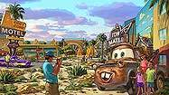 Pictures: Disney Art of Animation Resort renderings