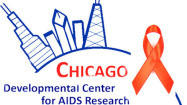 Chicago AIDS Research Center pools resources