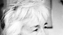 Jean Benson Wilkinson