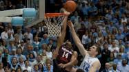Teel Time: North Carolina breaks Virginia Tech's heart yet again, 64-61