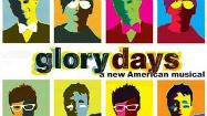 Theater review: 'Glory Days' from Airhead Productions