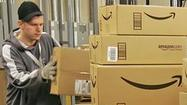 Amazon Prime hikes membership fee by $20 to $99 a year