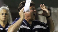 Paul Wheeler not retained as Lafayette's football coach