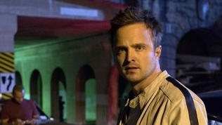 Video: 'Need for Speed' proves 'entertainingly stupid'