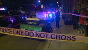 Two dead at SXSW after car hits crowd [Video]