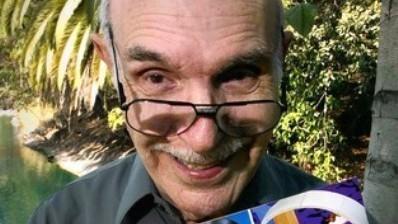 Milton Levine