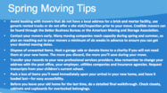 Corrigan Moving Systems Offers Essential Moving Tips For Chicago Residents Relocating This Spring