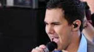 Carlos Pena Jr. buys home in the Valley
