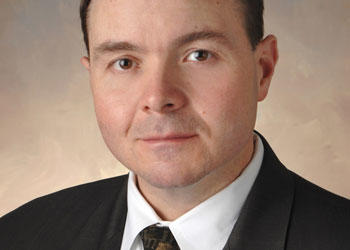 Jeffrey Jamison has joined the Chicago office of Dykema as an associate. He will focus on financial services litigation.<br> <br> Jamison comes to Dykema from Sperling & Slater, where he has represented clients in commercial litigation, class actions, arbitrations and bankruptcy proceedings, among others. Before that, he was a litigation associate at Katten, Muchin, Rosenman.<br> <br> Jamison received his J.D. from Harvard Law School in 2006  and his B.S. in speech from Emerson College.