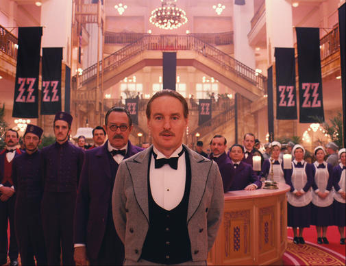 <b>R; 1:40 running time</b><br><br>