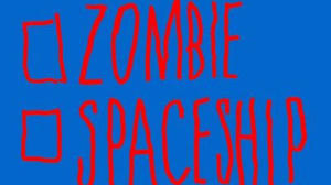 Book review: 'Zombie Spaceship Wasteland' by Patton Oswalt