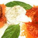 Italian Red Sauce