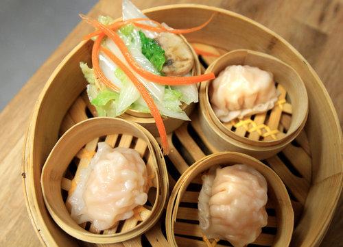 Top Broward restaurants - Kenny Tang