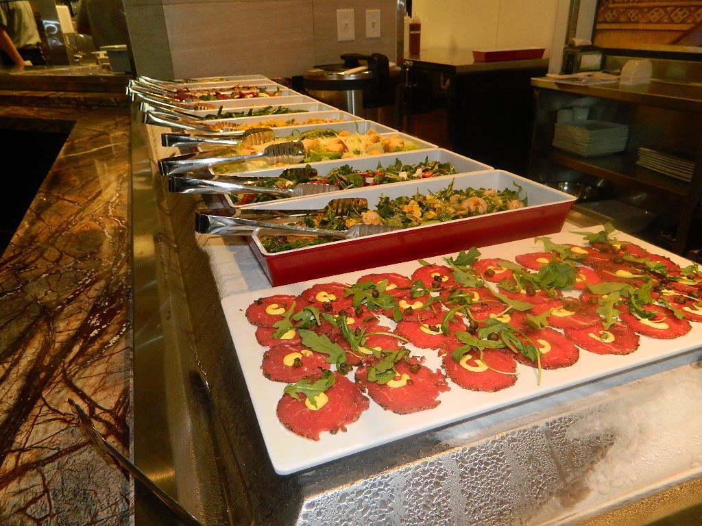 Top Broward restaurants - Santo