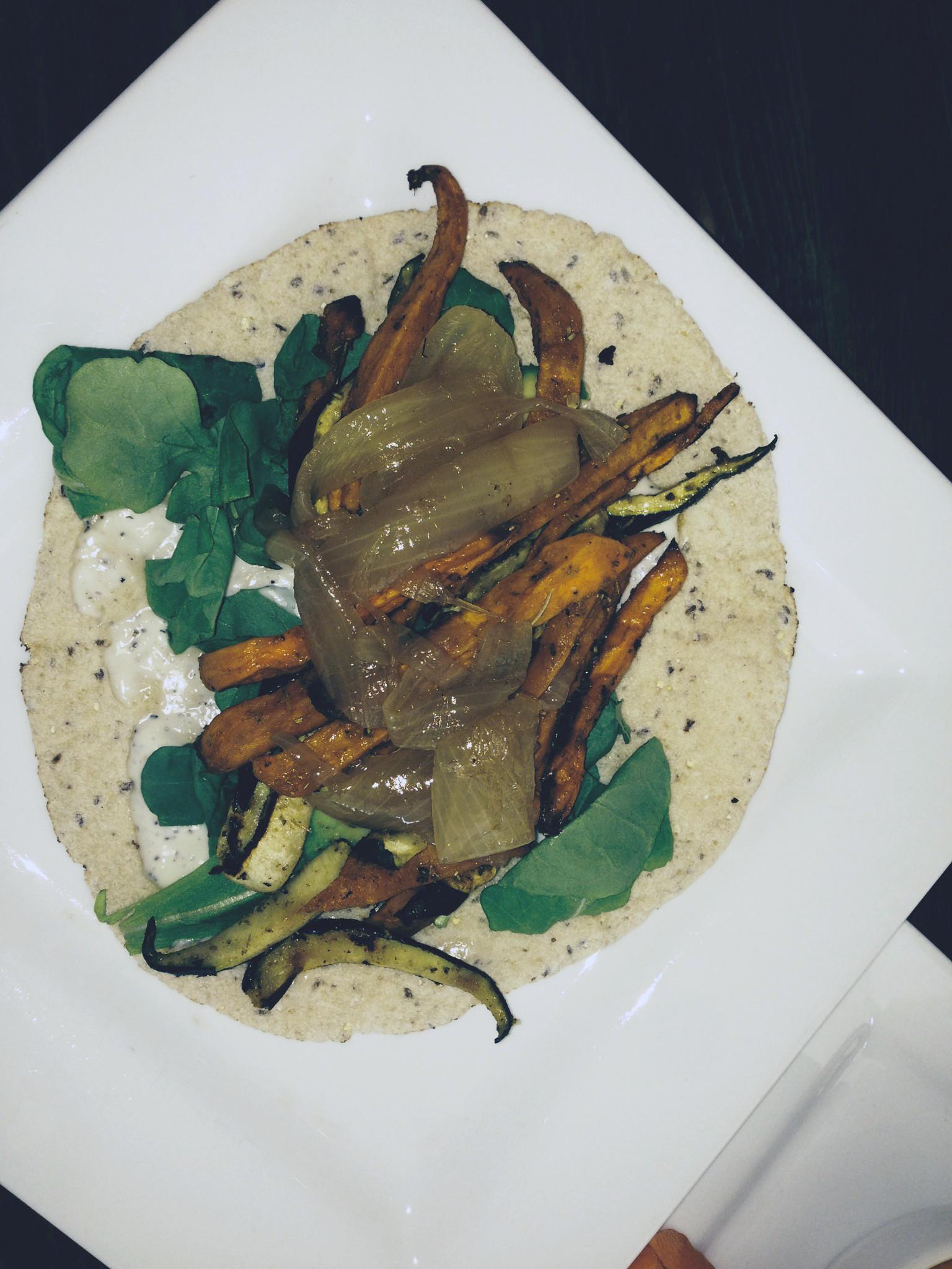 Top Broward restaurants - Green Bar and Kitchen