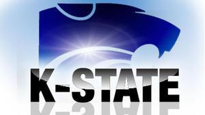 Kansas State Announces 2011 Recruiting Class