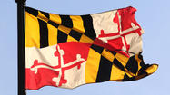 Maryland's 2014 candidates for governor [Pictures]