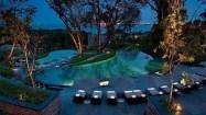 Photos: Top 10 romantic hotels for Valentine's Day