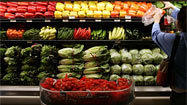 <b>Read more:</b> New guidelines for heart health