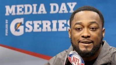 "Peninsula native Mike Tomlin has turned Steelers into ""his team"""