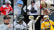 Quint Kessenich's Fact vs. Fiction in college lacrosse