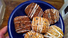 Two Guys Lose Weight: A sober Super Bowl weekend of cookies and not much else