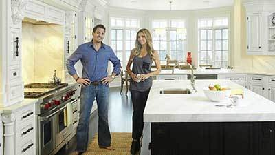 Rancic Renovation In Hinsdale Chicago Tribune