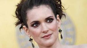 Winona Ryder sells her home in Sunset Strip area