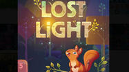 Disney's new Lost Light puzzle app can be challenging and illuminating