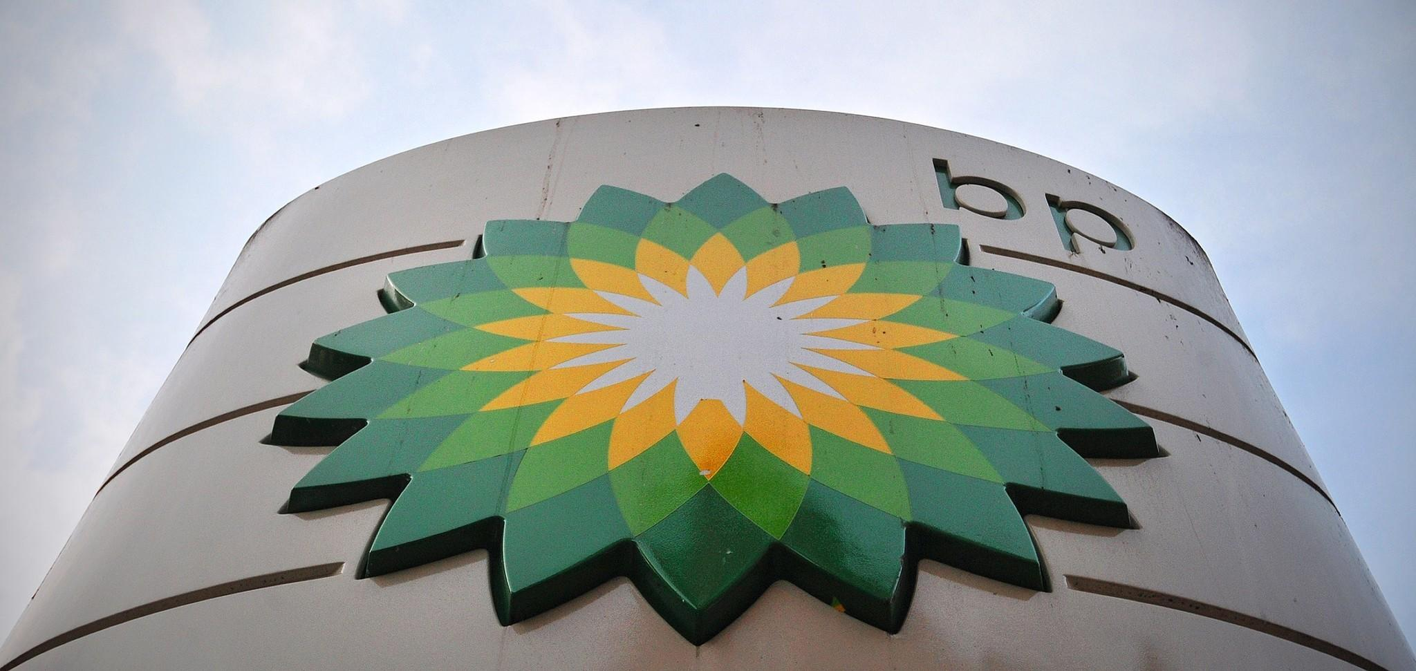 The EPA is lifting a ban on BP getting federal contracts, including drilling leases in the Gulf of Mexico.