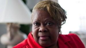 Heart attack survivor raises red flag