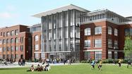 New Trier hires design firm for campus renovation