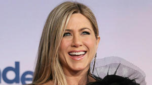 Jennifer Aniston's Beverly Hills estate is for sale
