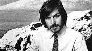 Photos: Steve Jobs through the years