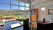 Malibu estate redefines 'custom-built'