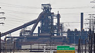 Sparrows Point plant to be sold to new subsidiary of Renco Group