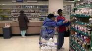 Changing role of neighborhood pharmacists