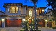 Chris Mihm scores a buyer for Manhattan Beach home