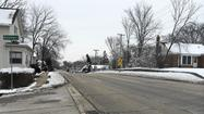 Downers Grove seeks to close intersection