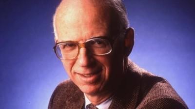 David S. Broder